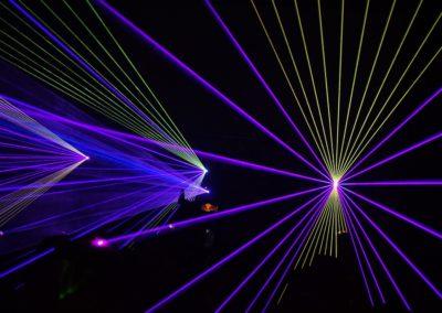 laser-show-2074715_960_720