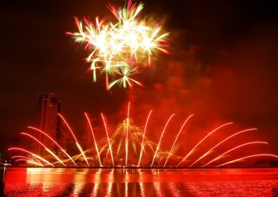 fireworks-1496127_960_720