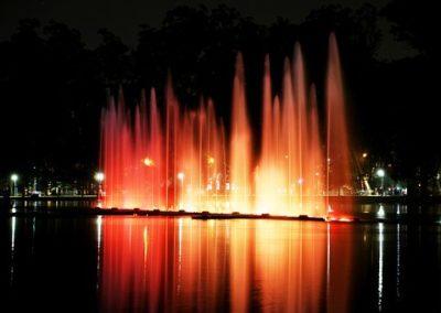 ibirapuera-park-1195198__340