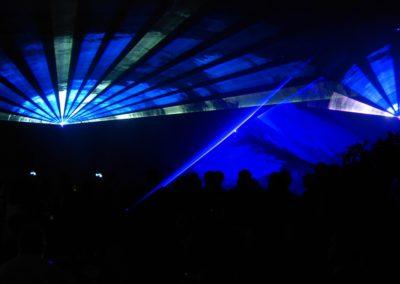 laser-288612_960_720